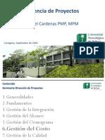 02_Seminario GP Costos est