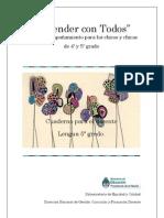 lengua5_docentes