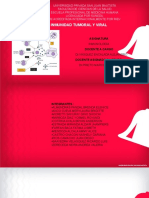 SEMANA 6 inmunidad tumoral y viral