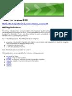 V5 Writing indicators for booklet (1)
