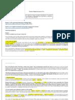 Fuente 1 .pdf