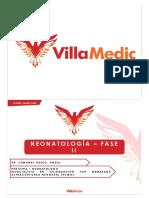 Neonatologia 1