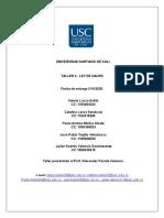 Lasso_Catalina_Taller_4.pdf