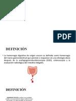 HEMORRAGIA DE ORIGEN OBSCURO.pptx