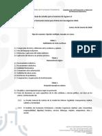 GUIA_DE_EXAMEN.pdf