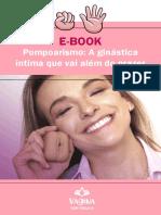 1_5179526539439505634.pdf