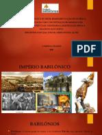 Império Babilônico.pptx