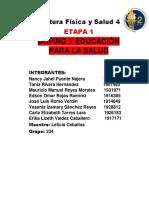 Etapa 1 Cultura.pdf