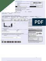 PL_CNEL_GLR_0901654578_2020.pdf