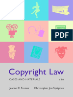 Copyright Law - Cases and Materials v2.0.pdf