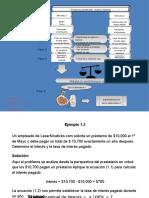 269348262-EJERCICIOS-ECONOMIA-pptx.pdf