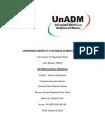 SIDE_ATR_U1_NORV.pdf