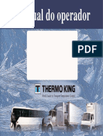 Manual thermo king.pdf