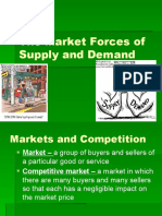 7. Supply and Demand.pptx