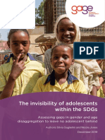 The-invisibility-of-adolescents-within-the-SDGs_report.pdf