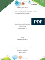 Diseño Experimental parte 1 danna.docx