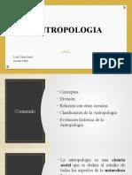 1. Antropologia.pptx