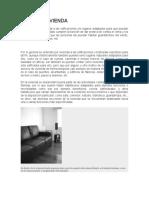 TIPOS DE VIVIENDA.docx