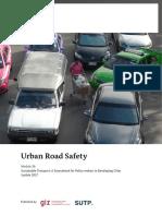 SUTP_5b_Urban Road Safety-2017_final