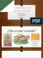Clasificación de los tipos de vivienda.pptx