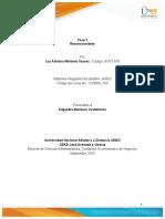 Fase1_LuzAdrianaMartinez