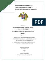 GRUPO-1_Practica de lab 1.docx