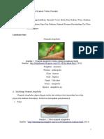 lap-parasitologiiinyamuk-130130111714-phpapp01.doc