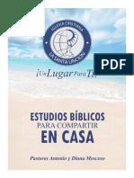03MAY2020 - LA ARMADURA DE DIOS - 2DA PARTE.pdf