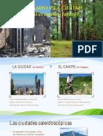 Clase 3 El campo y la ciudad..pdf