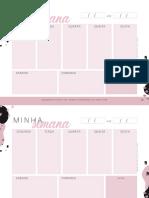 Planner semanal 2020.pdf