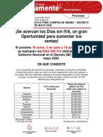 2020-GSDI01-S195977 (2).pdf