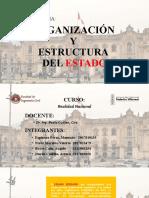 Organizacion del Estado Peruano-REALIDAD NACIONAL.pptx