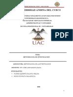 TAREA DE METODOLOGIA DE INVT. (2)