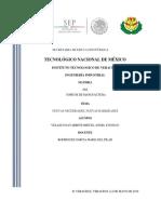 U4 A1.pdf