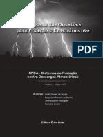 SPDA_Resposta_exercicios.pdf