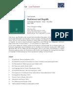 Sumário Positionen und Begriffe.pdf