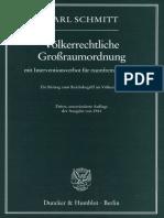 Sumário Völkerrechtliche Großraumordnung.pdf