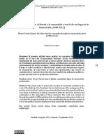 0718-5049-izquierdas-47-22.pdf