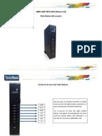 manualUbee_1407_mta_wifi_5.1.pdf