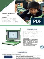 GESTION DE RIESGOS - TB02 - REV02