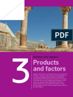 3. Product and Factors.pdf