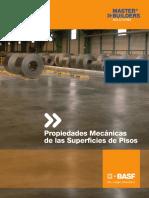 basf folleto propiedades mecanicas pisos alto desempeño