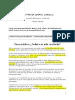 Trabajo Práctico 01 Dirección Estrategica Comercial.docx