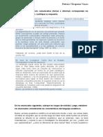 Ejercicios de revisión general_situación comunicativa (1).docx