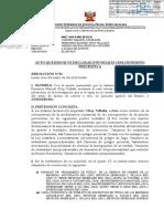 5.+RES+31+INFUNDADO+CHOY+VILLALTA