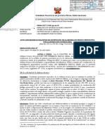 Exp+46-2017-2+Res+67+sustitución+de+cese.pdf