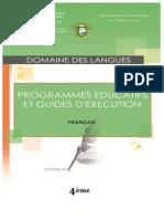 FR_4eme (1).pdf