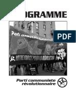 Le Programme.pdf