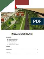 311399967-Analisis-Urbano-las-Quintanas.docx