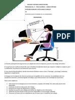 INFORMÁTICA 6-4  GUÍA 4.pdf